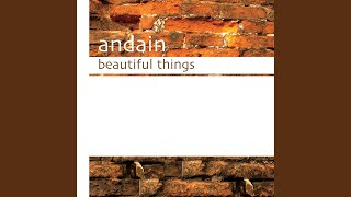 Скачать Beautiful Things Gabriel Dresden Unplugged Mix
