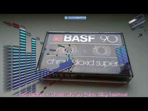 Скоро на канале!  Dancecore X-Plosion  (2004) (Progressive House)  (Hard House)