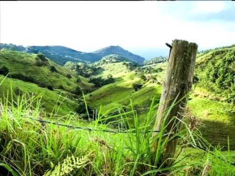 Remote island St Helena on brink of tourist invasion
