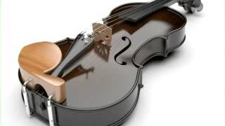 Super hits Violin instrumental Hindi songs collection full Bollywood Romantic melodious playlist mp3