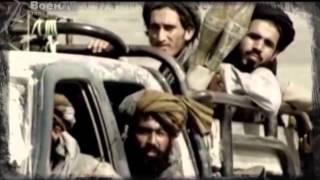 Арсенал (16.02.2014) Освобождение пленных в Афганистане. Владимир Гарькавый