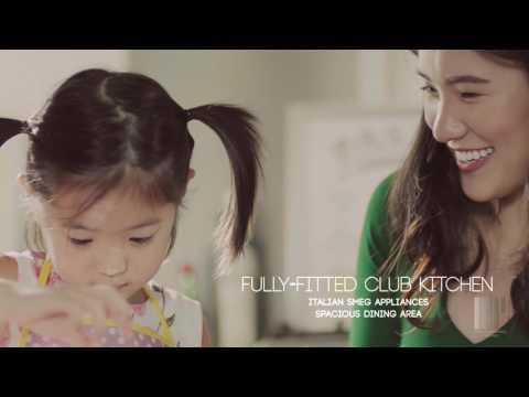 "GEM TVC ""Fairytale"" 2017  New Launch"