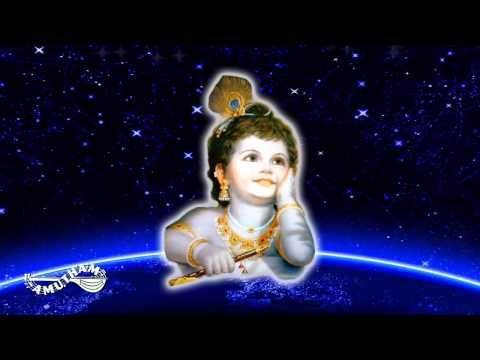 Chalangai Katti - Kadayanallur Rajagopal Bagavathar - Trend -Krishna Bhajans