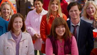 Mike Makes a Speech About Orson - The Middle