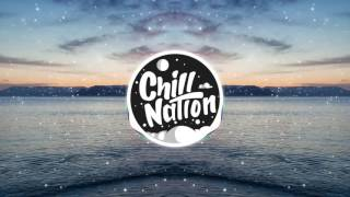 Скачать Mike Posner I Took A Pill In Ibiza SeeB Remix BY CHILL NATION