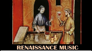 Renaissance music - Sokféle részögösről