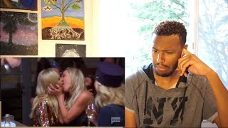 the-real-housewives-of-orange-county-season-14-trailer-reaction-review-rhoc