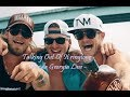 Talk You Out Of It ringtone | Florida Georgia Line | English ringtones