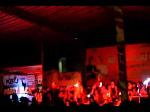 Variatif - Live in Jembrana, Bali