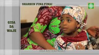 Download Video Sharhin Finafinai | Kashi Na 31 | Gida Da Waje | AREWA24 MP3 3GP MP4