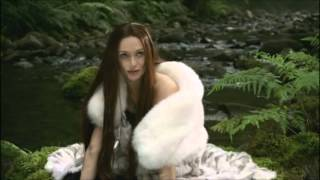 My best video Of Shota e Nicci Legend Of The Seeker Only you are my...