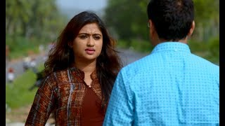 #Bhramanam | Episode 128 - 08 August 2018 | Mazhavil Manorama