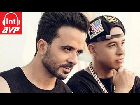Luis Fonsi ft & Daddy Yankee - Despacito,Traduzido Portugues