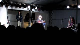 七尾旅人 「MEMORY LANE」 ( KAIKOO 2012 )