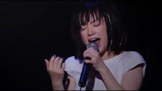 "YUKI - Home Sweet Home [""Sweet Home Rock'n Roll"" Tour 2004] @60fps"