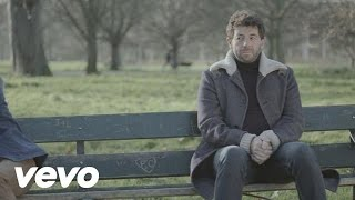 Patrick Bruel - She's Gone (Le film)