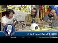 ¡Multicinemas Los Pinos abre sus puertas! - La Radio de la República - @ChumelTorrres