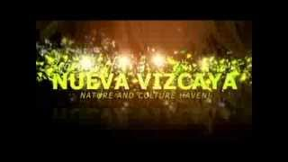 Nueva Vizcaya: Experience the Adventure