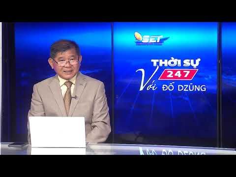 """Cộng Đồng Mạng Việt Nam """"Hiến Kế"""" Cho Ông Nguyễn Xuân Phúc Đưa Con Trai Từ Hoa Kỳ from YouTube · Duration:  1 minutes 14 seconds"""