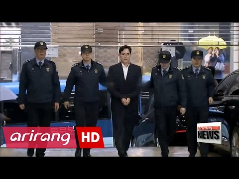 Prosecutors could summon Park Geun-hye as early as this week: pundits