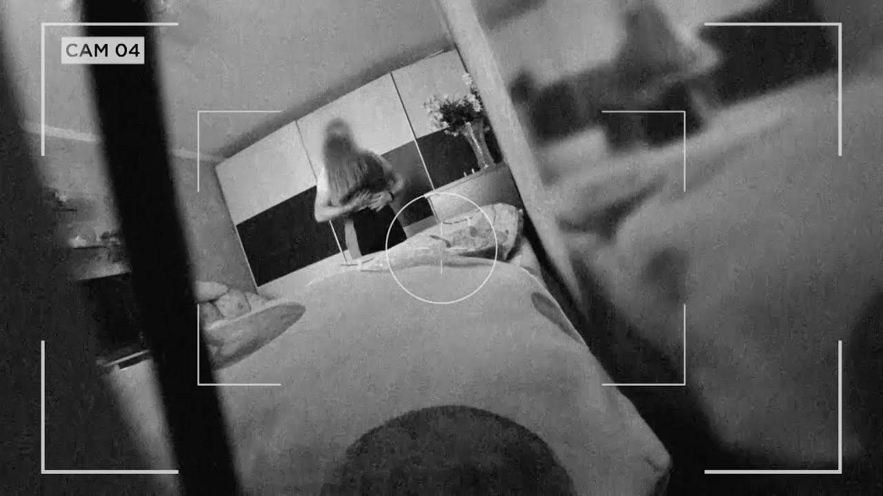 Опасные связи 4 сезон 30 выпуск от 18.01.2021