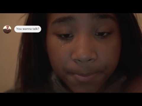 How Predators Use Facebook to Groom Children