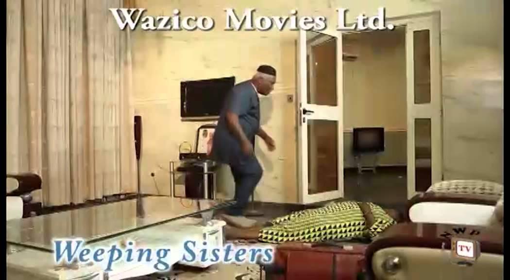Download Weeping Sisters