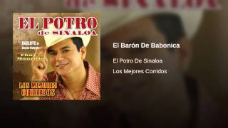 Play El Barón De Babonica