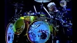 ZZ Top   Catfish Blues   Live