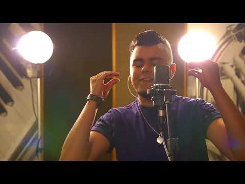 Jejum de amor - versão na voz do Marcello Vox - Modão Sertanejo Baú do Vox