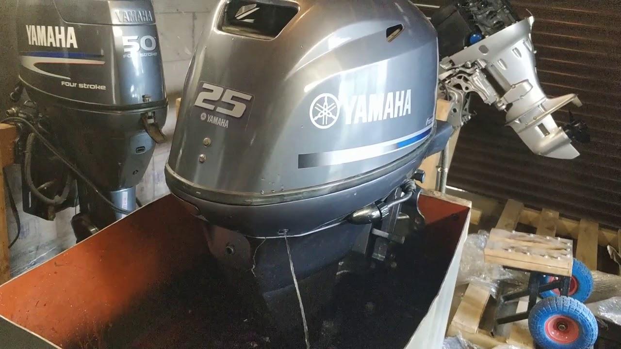 Купит лодочный мотор бу в чернигове