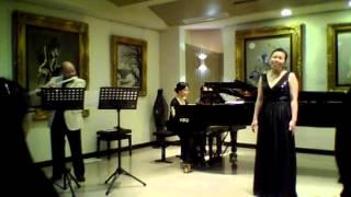 "Download Johann Strauss - Mein Herr Marquis from ""Die Fledermaus"" MP3 song and Music Video"