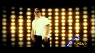 Regalame una noche remix Arcangel ft. baby rasta y gringo