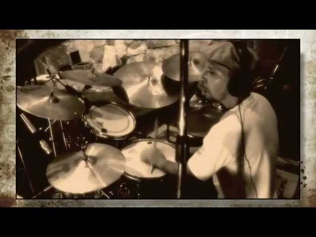 ART432Hz-Andrés Rexach Trio