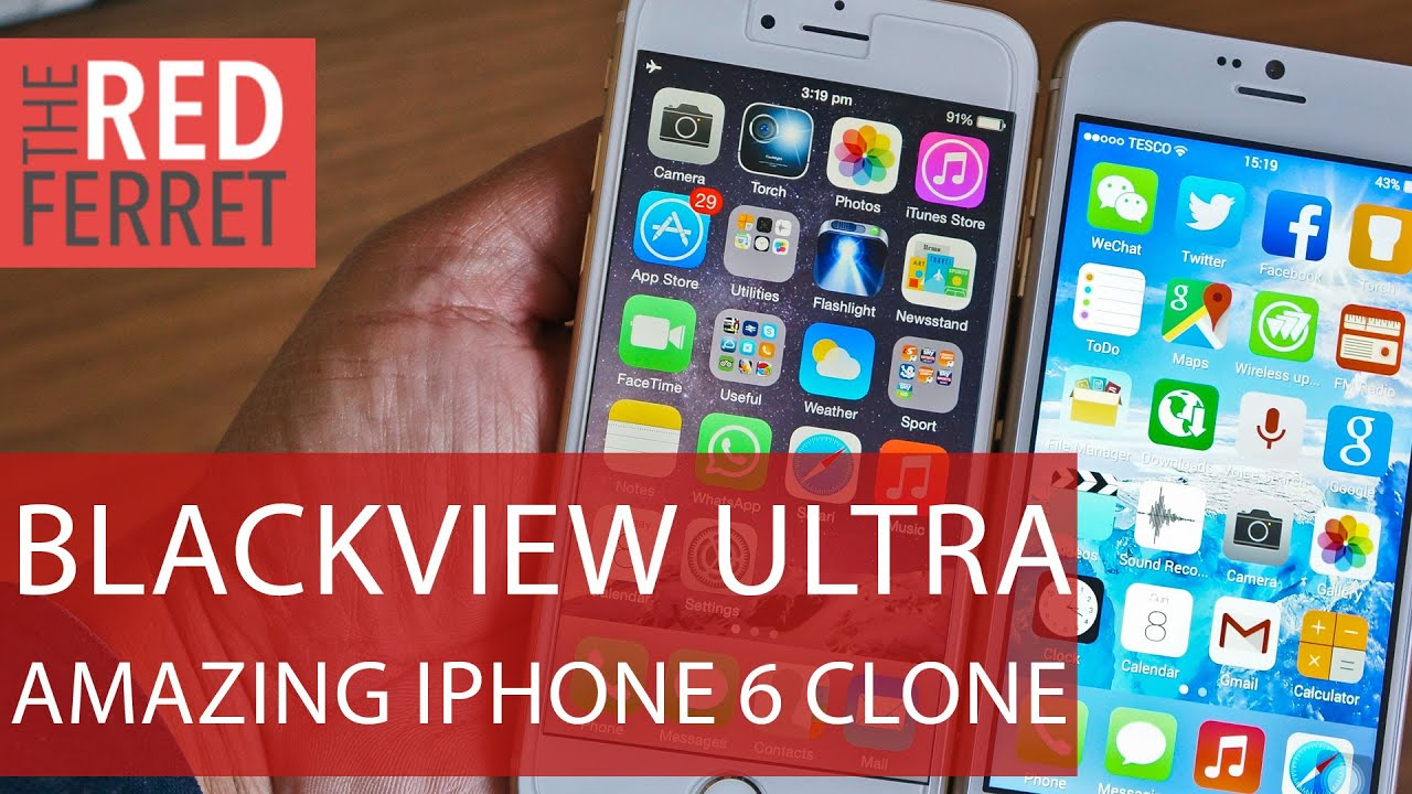 how to find lost iphone 6