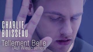 BOISSEAU CHARLIE TÉLÉCHARGER ALBUM