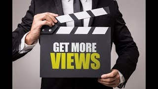 How to get more traffic on YouTube and Website or blog-YouTube-SEO ➡