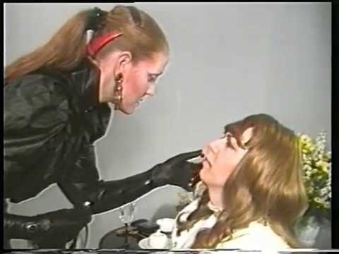 Slaves are to be in chastity for 72 hours. from YouTube · Duration:  1 minutes 39 seconds