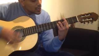 Padava Un Padalai - Naan Padum Padal - Unplugged