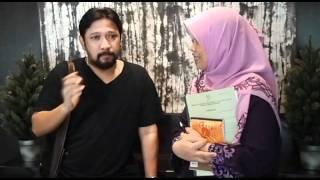 31Dec2011 - Jamal Mirdad [interview].avi