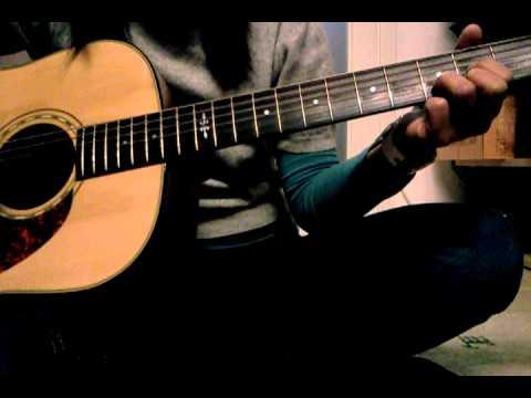 Pusong bato chords /DGA :) - YouTube