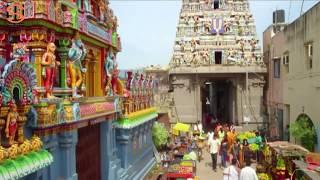 Mast Magan 2 States | whatsapp status | best lyrics | by Arijit Singh (Audio) | Arjun Kapoor ...