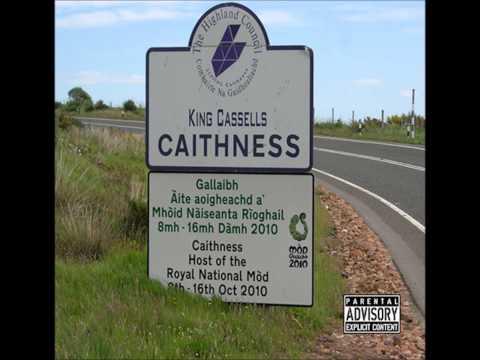King Cassells - Caithness