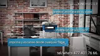 Xerox Versalink B405 Multifuncional b/n