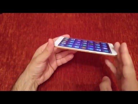 Xiaomi Mi Note Pro Greek hands on