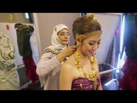 Miss Tourism World Malaysia: MALAYSIA TRULY ASIA
