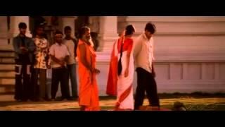 Pawan Kalyan's   Johnny   Marriage Song