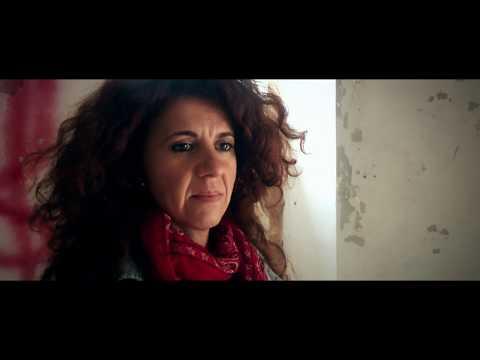 Cade la neve - Rocco Palazzo (Official Video)