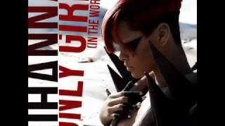 Rihanna - Only Girl (Bar Haim Power Edit)(128 BPM)