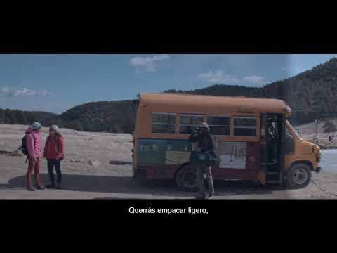 03 Bus Arrival - Cal-Wood School Preparedness Series